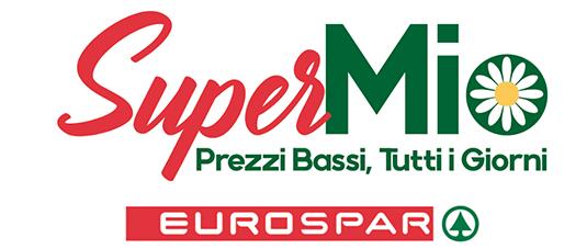 SuperMio Supermercati